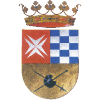 escudo-argamasilla
